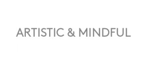Artistic & Mindful Photography by Jonny Jelinek | From Landscapes to Lifescapes