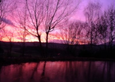 earlyworks-by-jonnyjelinek_purplesunset