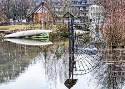 artistic-photography-by-jonnyjelinek_austria-villagelakereflection