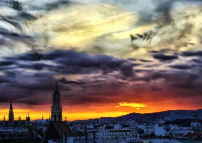 artistic-photography-by-jonnyjelinek_vienna-dramaticsunsetclouds
