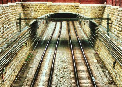 mindfulphotography-railroads-vienna-2008