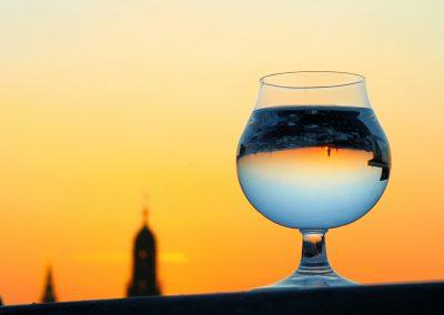 artistic-photography-by-jonnyjelinek_photoprojects-theglass