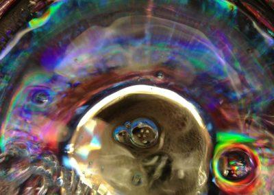 lifeinmysink-by-jonnyjelinek_rainbow-fertilization