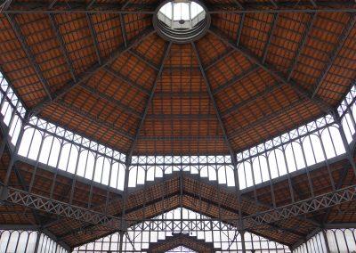 mindful-photography_by-jonnyjelinek_woodencircus-barcelona