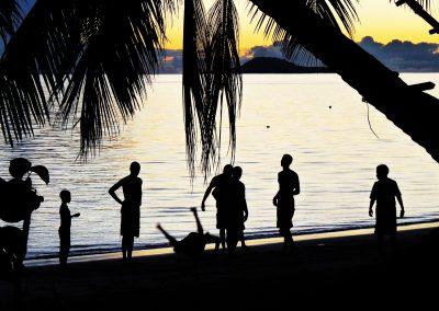 mindful-photography_by-jonnyjelinek_dancingatthebeach-seychelles