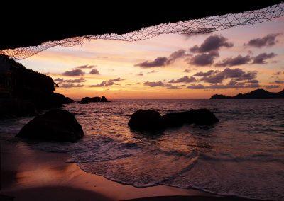 mindful-photography_by-jonnyjelinek_fishermanshut-seychelles