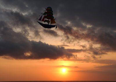 mindful-photography_by-jonnyjelinek_flyingship-bali
