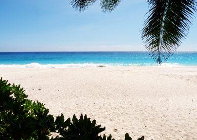 mindful-photography_by-jonnyjelinek_perfectemptybeach-seychelles