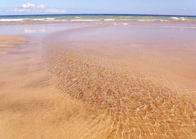 mindful-photography_by-jonnyjelinek_ripplesinthesand-seascape-fuerteventura
