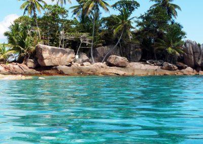 mindful-photography_by-jonnyjelinek_theisland-seychelles