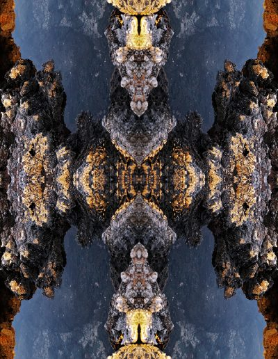 5-4thdimension-golden-rocks-and-blue-water-xl-edit