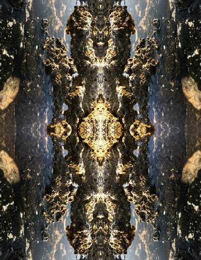 5-4thdimension-golden-rocks-dark-water-xl-edit