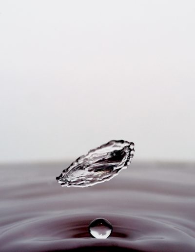 a-drop-life-43-by-jonnyjelinek-waterdroplets-2009