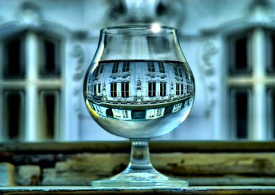 theglass-in-the-city-byJonnyJelinek-2009-vienna